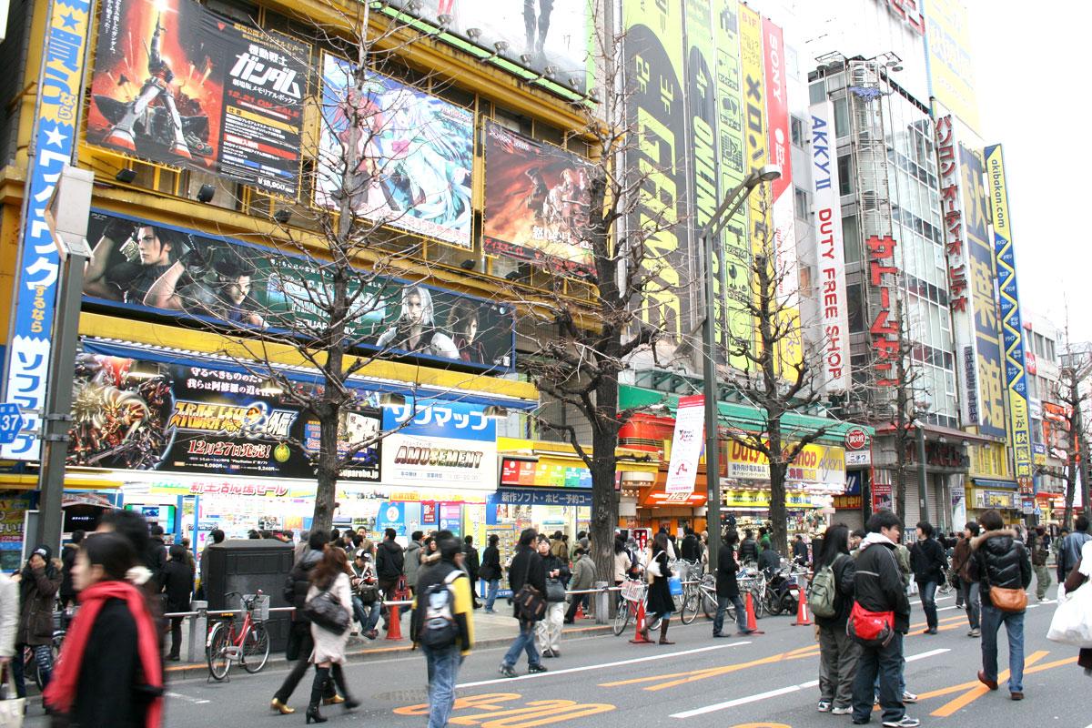 https://www.tokyo-date.net/machi_akihabara/images/20.jpg